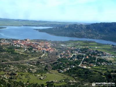 Gran Cañada-Cerro de la Camorza; sierras de albacete parque natural de sierra calderona lavanda foto